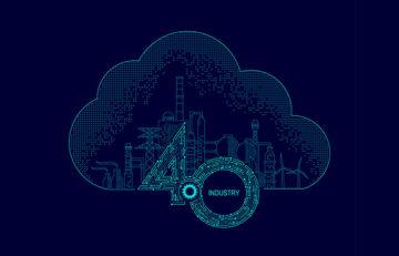 industry_40